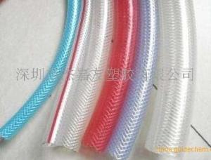 原包正品TPU 德国拜耳 UE-8 U10 耐低温高硬度聚醚型聚氨酯原料 产品图片