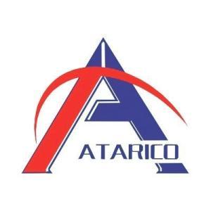 北京安泰瑞科科技有限公司公司logo