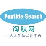 无锡亚肽生物科技有限公司公司logo