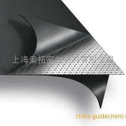 Grafoil Grade GHR石墨复合垫片 石墨复合板