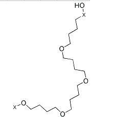25190-06-1  聚(四氢呋喃)