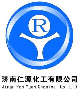 济南仁源化工亚虎777国际娱乐平台公司logo