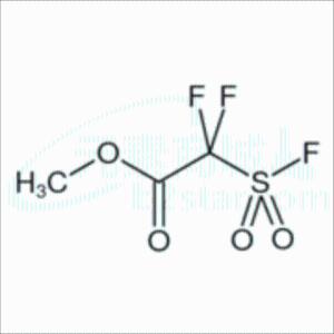 氟磺酰基二氟乙酸甲酯 CAS号:680-15-9 厂家优势现货供应