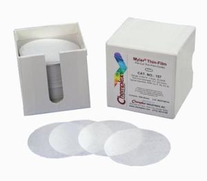 XRF样品膜产品图片