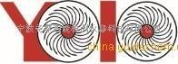宁波尧零智能检测仪器科技有限公司公司logo