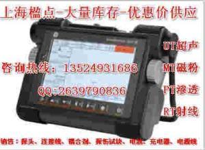 USM36|上海楹点一级代理美国GE/USM36超声波探伤仪产品图片