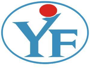 上海以枫电气设备有限公司公司logo