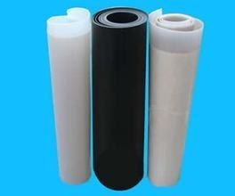EVA高分子防水板 1.2mm 1.5mm 2.0mm厚度产品图片