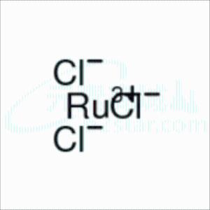水合三氯化钌 CAS号:14898-67-0 现货优势供应