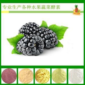桑葚酵素粉