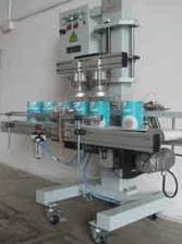 铸造(铝、铁、不锈钢)气密性实验机产品图片