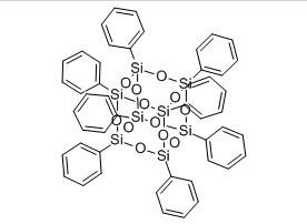 5256-79-1八苯基-POSS