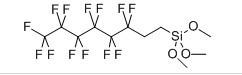 85857-16-5 十三氟辛基三甲氧基硅烷