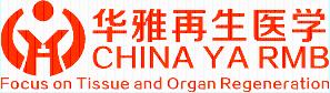 红荣微再(上海)生物工程技术亚虎777国际娱乐平台公司logo