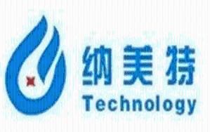 深圳市纳美特科技亚虎777国际娱乐平台公司logo