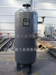 CEI-DP系列定期排污扩容器,定排排污膨胀器产品图片