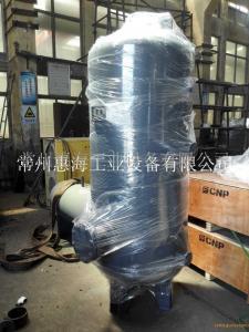CEI-LP系列连续排污扩容器,连续排污膨胀器产品图片