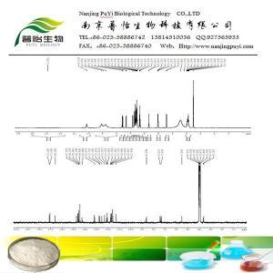 丹酚酸B产品图片