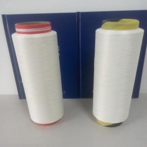 纳米铜纺织纤维