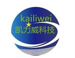 北京凯力威科技有限公司公司logo