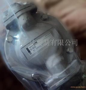 日本TAIYO氣動隔膜泵、日本TAIYO氣動隔膜泵
