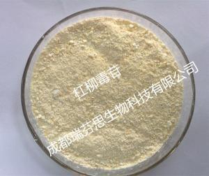 杠柳毒苷  标准品