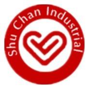 上海曙灿实业有限公司公司logo
