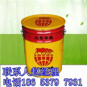 山东华犇环保科技有限公司公司logo