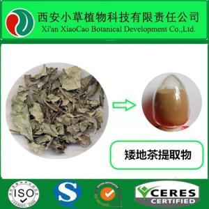 茶多酚   989-51-5