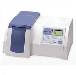 Optizen1412V-ST 进口食品色素快速分析仪
