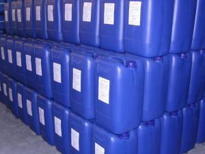 切削液Bonderite  L-MR B 237   生物稳定性好,泡沫量少