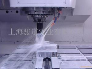 无添加剂矿物油Bonderite L-MR 190 CN 尤其适用于深孔钻加工