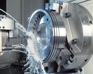 切削磨削液Bonderite  L-MR 71-10 L2  润滑性能优异, 铝合金加工*