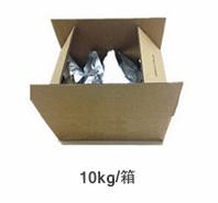 芦根粉   水溶性  芦根提取物  沃特莱斯生物