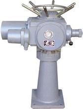 海宏生产电动启闭机