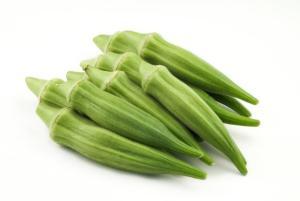 秋葵黄酮20%  秋葵提取物  长期供应