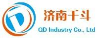 济南千斗工业科技有限公司公司logo