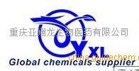 重庆亚翔龙生物医药亚虎777国际娱乐平台公司logo