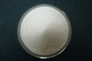 聚偏磷酸钾