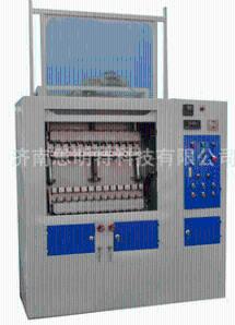 油管压力试验机-油管压力测试机-油管压力试验台