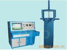 10L铝制气瓶,小气瓶评审检测用水压测试仪