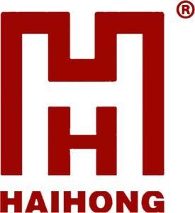 河北海宏水工机械亚虎777国际娱乐平台公司logo