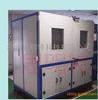 SUPC深水壓測試臺-SUPC深海水壓試驗機-SUPC水壓機