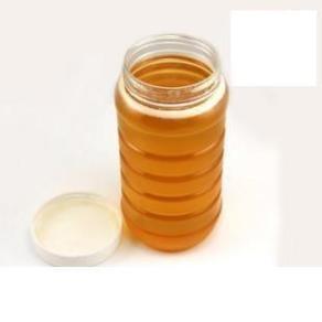 蜂蜜粉    蜂蜜速溶粉 1公斤起订包邮