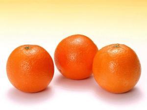 柑橘黄酮 50% 现货供应  包邮 柑橘提取物