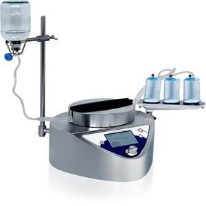 集菌仪、微生物检测必备