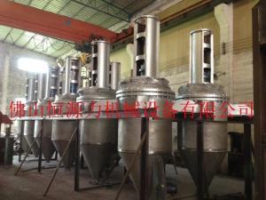 广东人造石墨负极材料生产设备