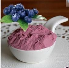 蓝莓* 25公斤塑料桶  包邮 蓝莓粉