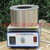 DF-101S集热式磁力加热搅拌器特价促销产品图片