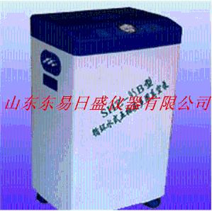 循環水多用真空泵SHZ-95B